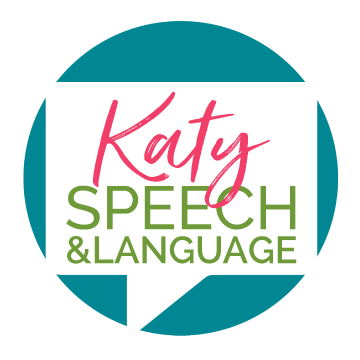 KATY-SPEECH-LANGUAGE-FAVICON
