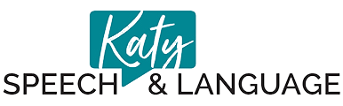 Katy Speech & Language