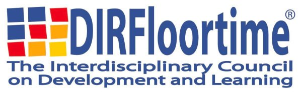 dirf-logo