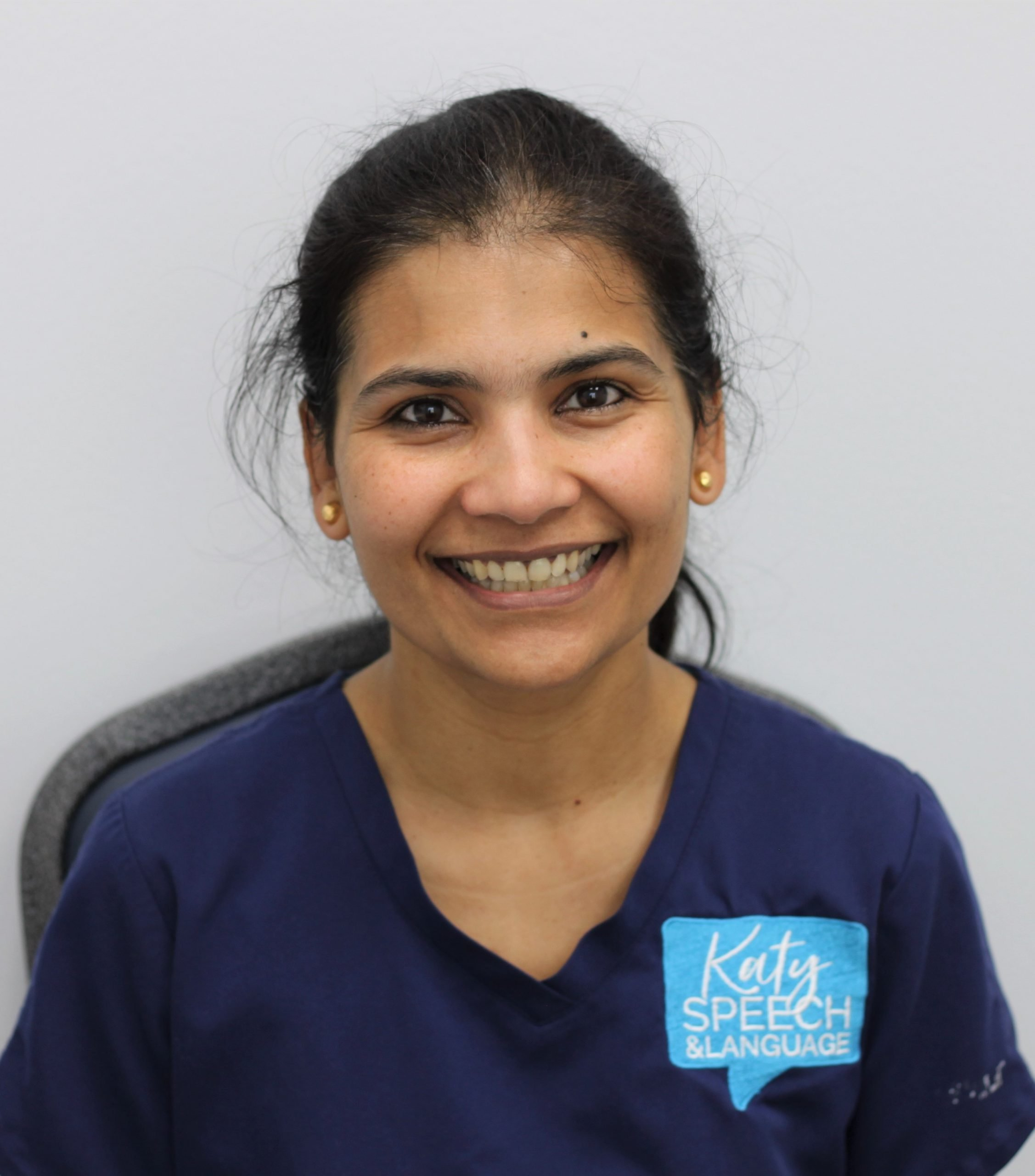 katy-speech-pathologist-alyssa-fairchild